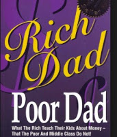 Rich Dad Poor Dad Story Fact or Fiction? Why Are So Many People Inspired By It?