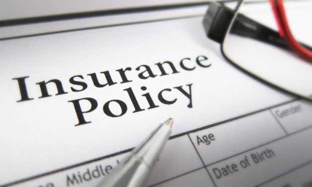 10 Ways to Save on Insurance