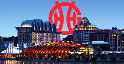 Genting Singapore – My Thoughts On The IR Expansion Plan (Guest Post)