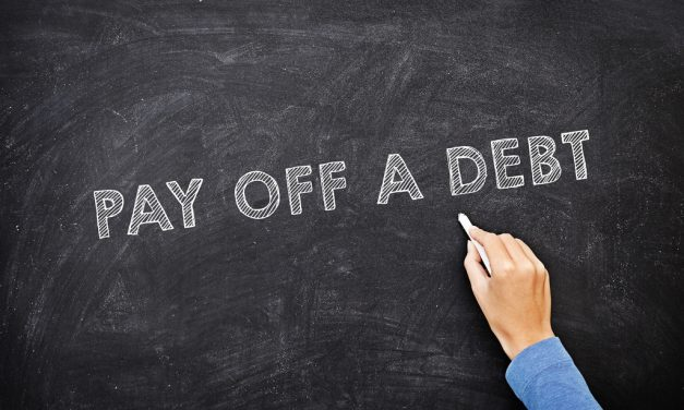 How to Save Money Each Month While Paying Off Debt
