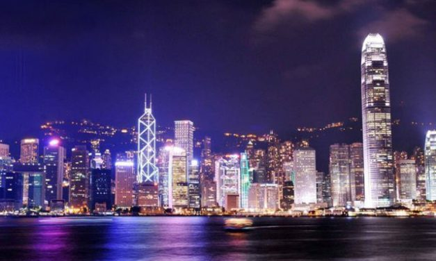 Top 3 Hong Kong REITs That Made You Money If You Invested From Their IPOs