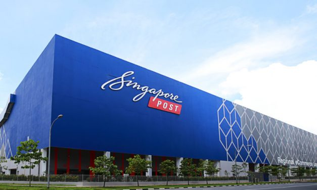 SingPost: Is this e-commerce play a good investment?