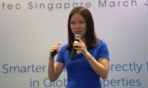 Podcast Ep#24: Singapore Property Market #10YearChallenge (Part I)
