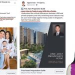 Podcast Ep#26: Lies Behind Property Ads In Social Media