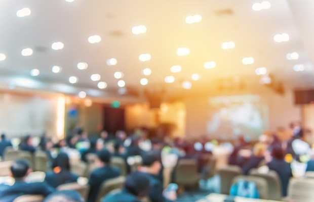 5 reasons why you should attend annual general meetings if you're an investor