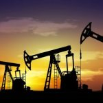 These reasons are getting me interested in the energy sector