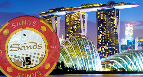 Will Genting Singapore Be Affected By The New Integrated Resorts' Expansion?