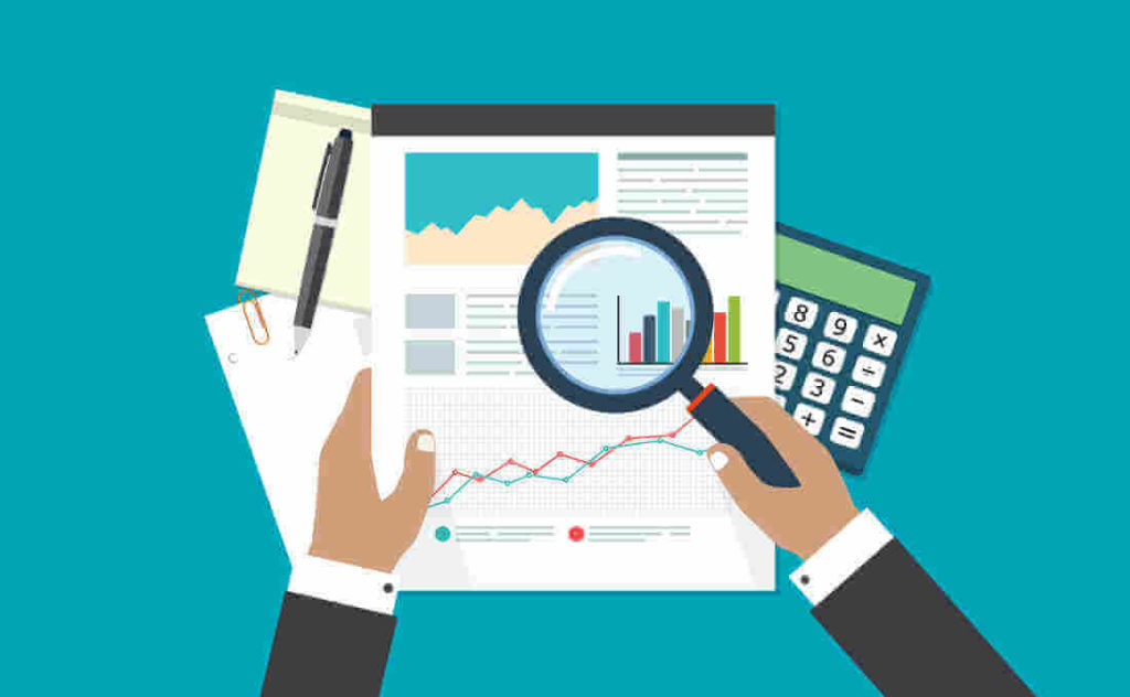 Why Financial Planners Cannot Plan the Life That You Want