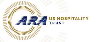 ARA US Hospitality Trust
