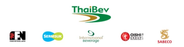 Thai Beverage First Half Profits Increased Relative to Last Year But Share Price Plummet by 10%- Oversold?
