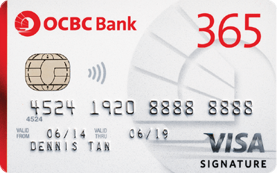 Who Gives The Best Credit Card Sign Up Promotions?