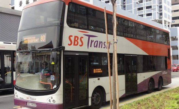 7 things I learned from the 2019 SBS Transit AGM