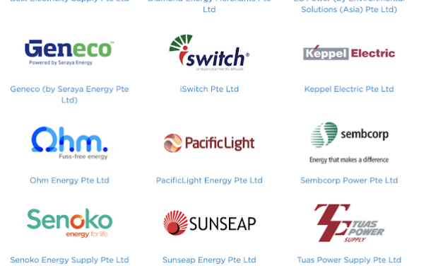 Which Electricity Provider Should I Choose in this Open Electricity Market (OEM)?