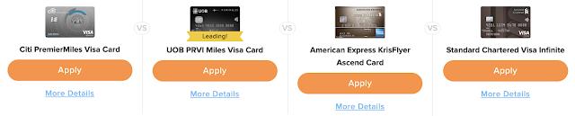 Battle of the Cards: Travel (SingSaver)