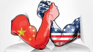 The Global Economy Will Adjust To The New US-China Economic Hostilities