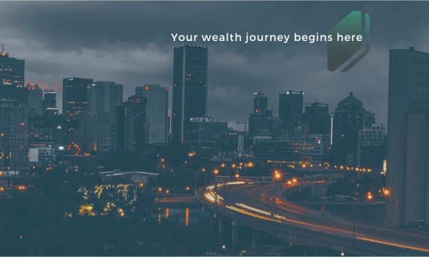 Hive Up and Wealth In Asia Relaunch as Wealthup: A One-stop Platform to Democratise Financial Literacy
