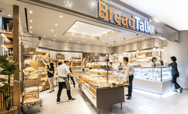 8 things I learned from the 2019 BreadTalk AGM