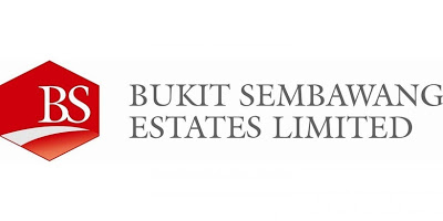Bukit Sembawang Pays Out 22 cents Dividends – FY19 Results