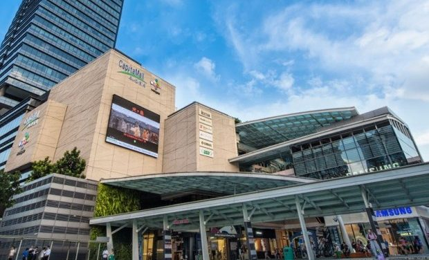 11 things I learned from the 2019 CapitaLand Mall Trust AGM