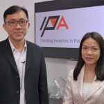 Podcast Ep#27: Interview with Ku Swee Yong (Part I) – Can The Market Absorb Upcoming Supply?