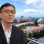 Podcast Ep#28: Interview with Ku Swee Yong (Part II) – What Can We Buy In This Market?