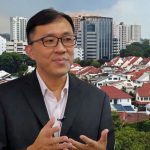 Podcast Ep#29: Interview with Ku Swee Yong (Part III) – Should I Buy Or Rent In Next 5 Years?
