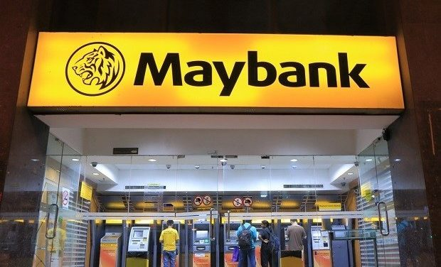 12 things to know about Maybank before you invest (updated 2019)