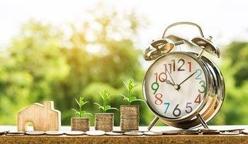"Case Study: A curious case of ""no money down"" property schemes"