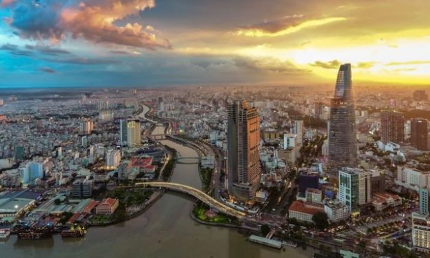 How to buy Vietnam stocks for Singapore investors? Are they a good investment?