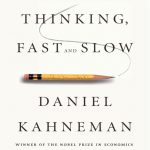 Thinking, Fast and Slow – Endowment Effect