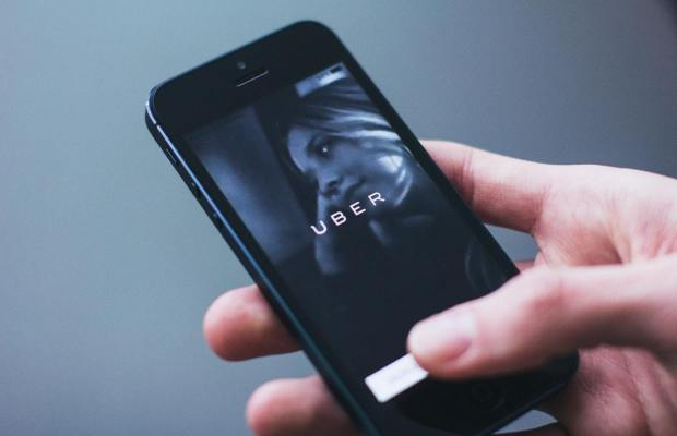 4 things you need to know before investing in the Uber IPO