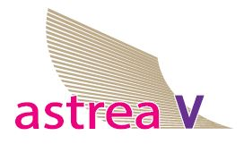 Astrea V Class A-1 PE Bond