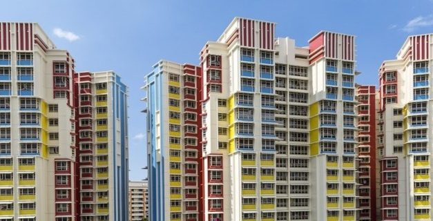 Need A New HDB Flat Fast? You Can Now Book Unsold Balance Flats Any Time!