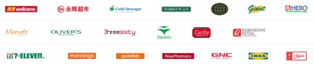 Grocery Shopping for Stocks: Dairy Farm (SGX: D01) vs Sheng Siong (SGX: OV8)