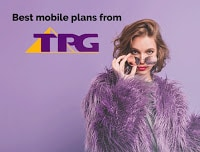 Threat to Singtel and other Telco Profit Margin- TPG Offering Unlimited Data Roaming in Malaysia and Indonesia