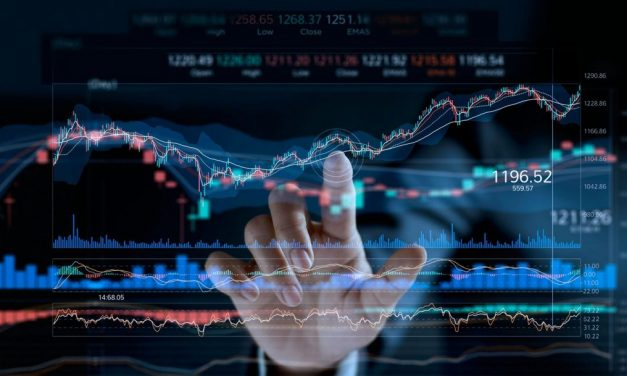 When Investing in Stocks