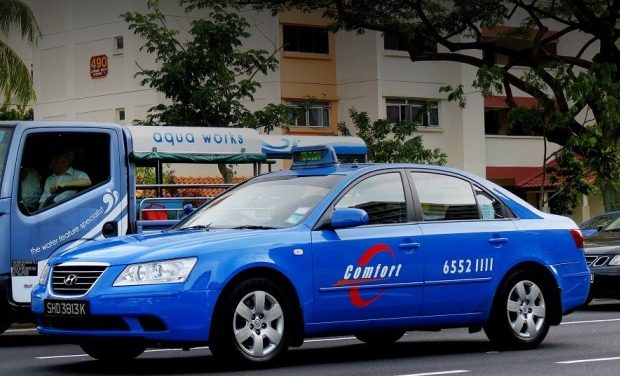 8 things I learned from the 2019 ComfortDelGro AGM