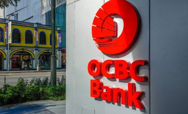 7 things I learned from the 2019 OCBC Bank AGM