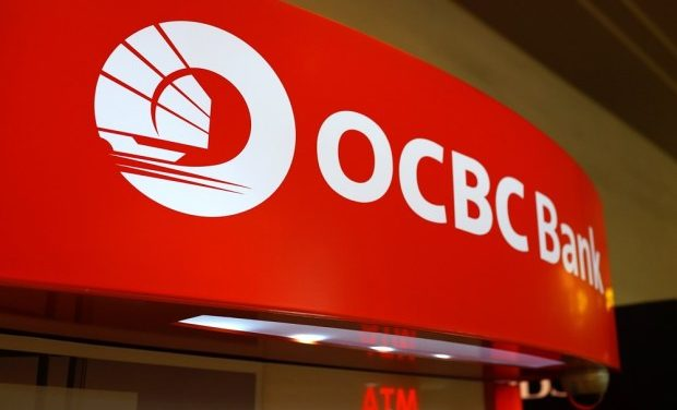 11 things to know about OCBC Bank before you invest (updated 2019)