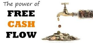 The Power Of Free Cash Flow