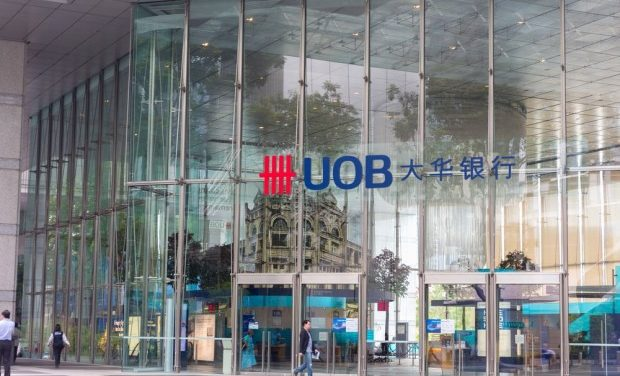 7 things I learned from the 2019 UOB AGM
