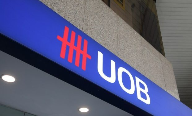 11 things to know about UOB Bank before you invest (updated 2019)