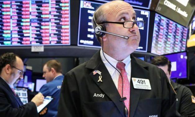 US Markets Highlights