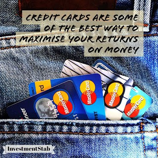 Who Pays For Your Credit Rewards?