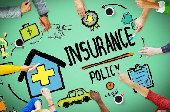 AIA Triple Critical Cover Insurance