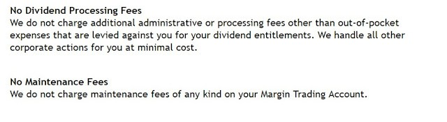 Margin Account Opening- Gearing Up For the Storm