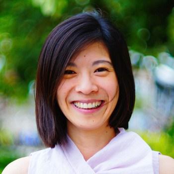 Interview: Mint Wongviriyawong, Founder, EATLAB