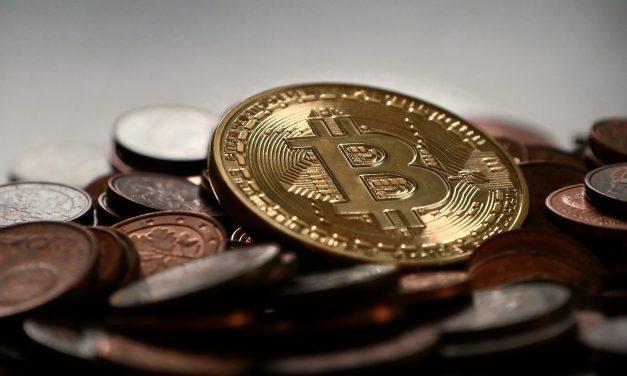 Blockchain Beyond Cryptocurrency