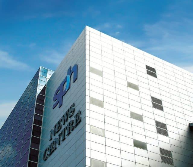 Bad News: Investors Should Avoid SPH Shares