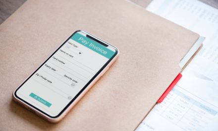 Top 5 Cashless Payment Platforms With The Best Benefits